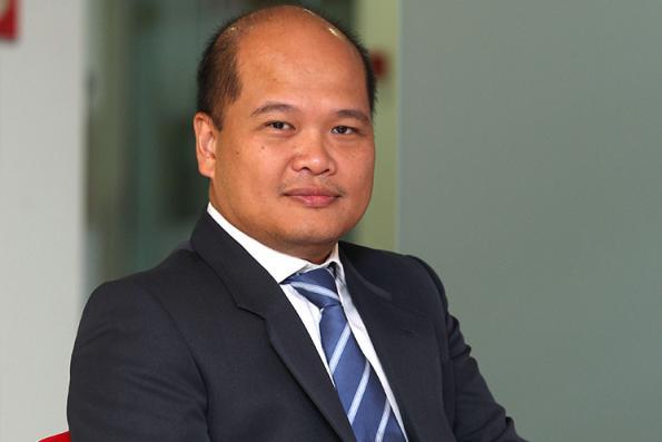 国库控股不打算撤回外国投资