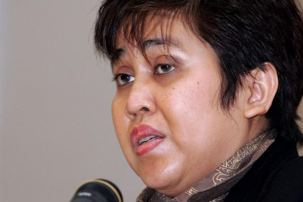 EAC should identify ways to reinvigorate private investment — Bank Negara Governor