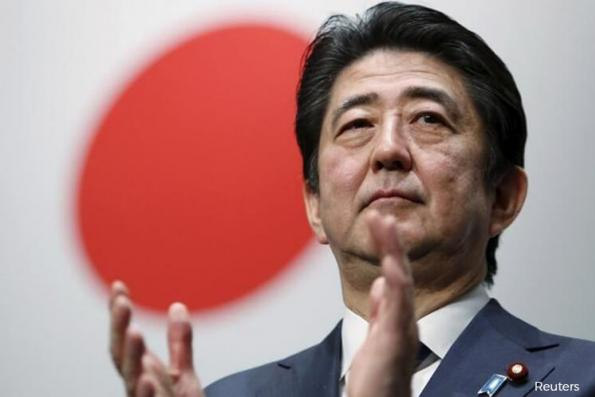 Economists oppose Japan PM's plan to use sales tax revenue for education