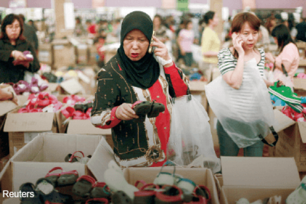 Guidelines needed to help SMEs export to Asean