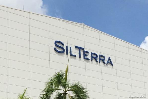 Dr Mahathir dismisses concerns SilTerra involved in third national car
