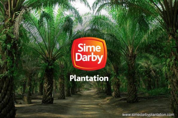 Sime Darby Plantation incorporates Delaware, US-based subsidiary