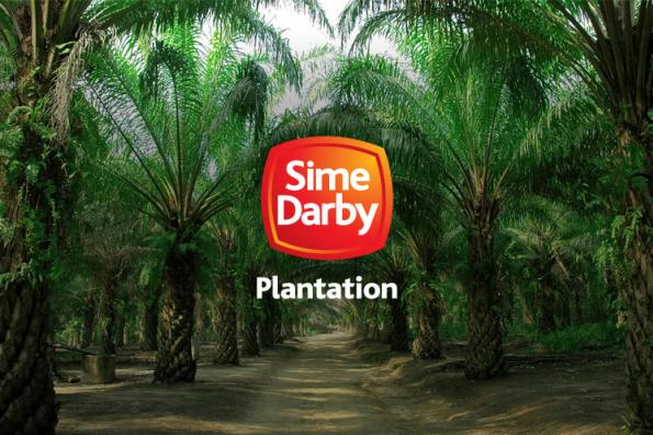 Sime Darby becomes largest producer of MSPO certified palm oil to date