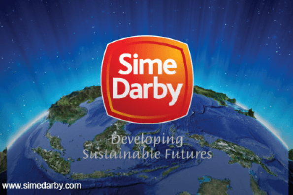 Sime Darby to test oil palm production scheme