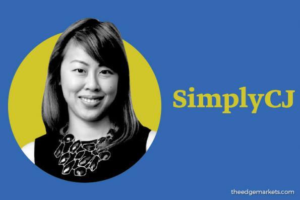 SimplyCJ: A major disruptor