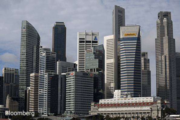 Eleven potential S'pore-listed privatisation targets to go after: UOB