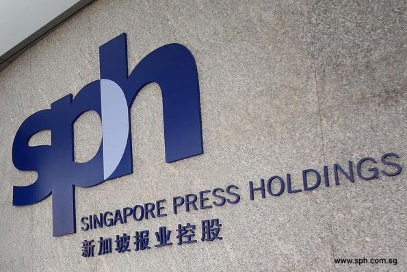 SPH is facing the same problem as SMRT