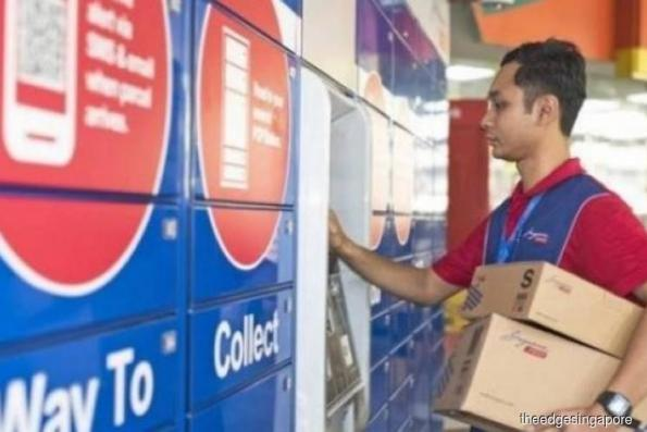 SingPost to hire more postmen, redeploy drivers and increase PO staff after being fined S$100,000 for not meeting quality standards