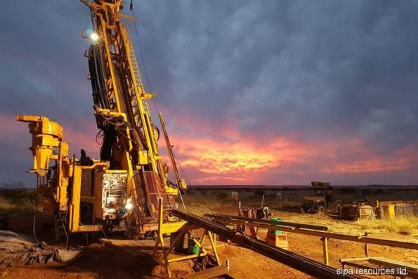 Miners Set to Spend $11 Billion in Search of the Next Jackpot