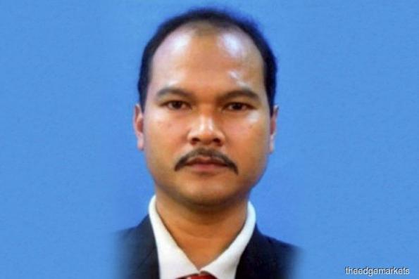 Malaysian held over Mongolian model's grisly murder loses Australian asylum bid