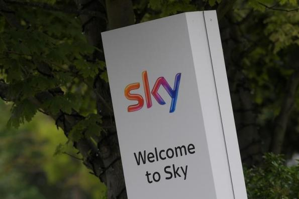 BT and Sky strike deal to carry each other's channels