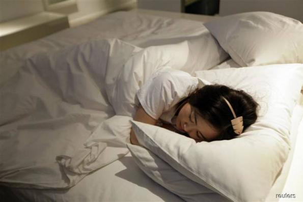 9 in 10 Malaysians suffer from sleep problems, says survey