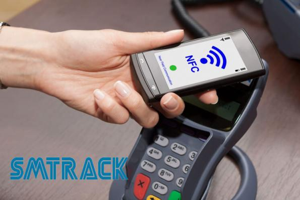 SMTrack disposes of its stake in Smartag amid RTO deal
