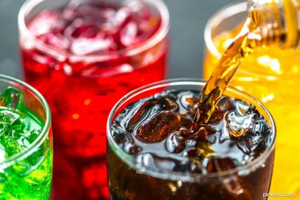 Malaysia postpones levy on sugary drinks to July 1 — Customs