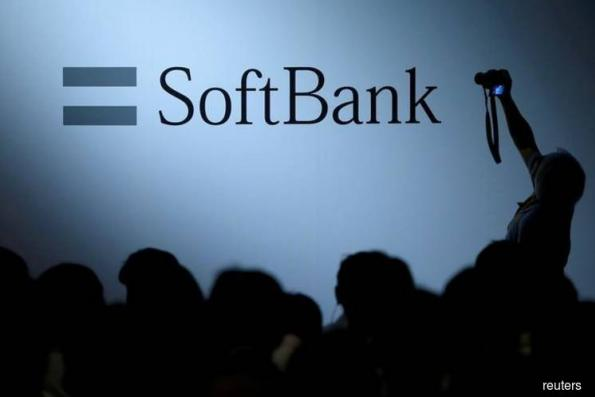 SoftBank telecoms IPO faces headwinds from govt-backed upstarts