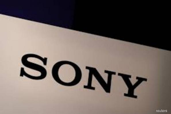 Sony plans biggest-ever US$910 mil buyback of its own shares