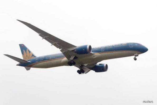 AIRSHOW: Southeast Asian airlines look to non-stop U.S. flights despite profit challenges