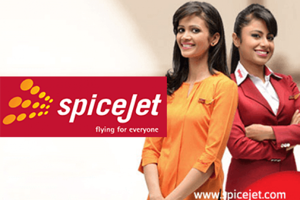 SpiceJet says India's US$85b plane orders still not enough