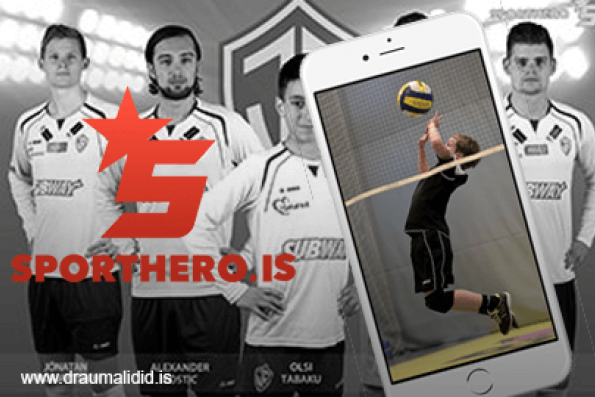 Fantasy sports app SportsHero scores US$2.4 mil funding on launch