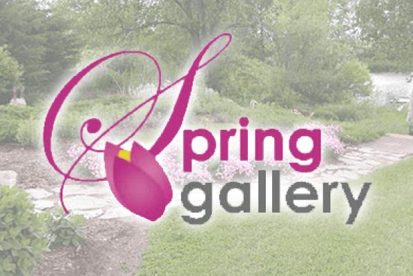 Spring-Gallery