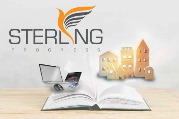 Sterling Progress拟私下配售筹达600万