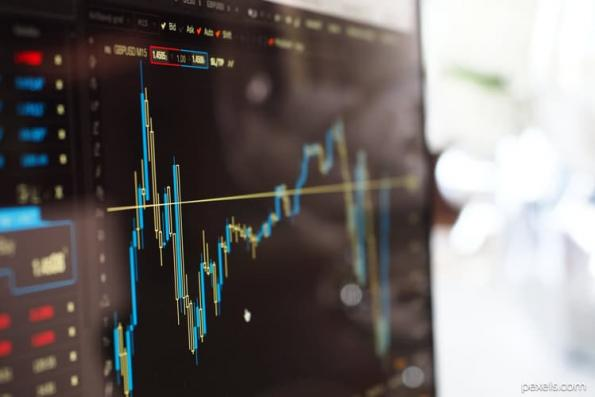 EM stocks, FX steady ahead of US midterm elections