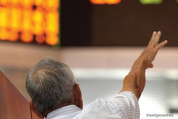 Capital: InsiderAsia's picks outperform FBM KLCI
