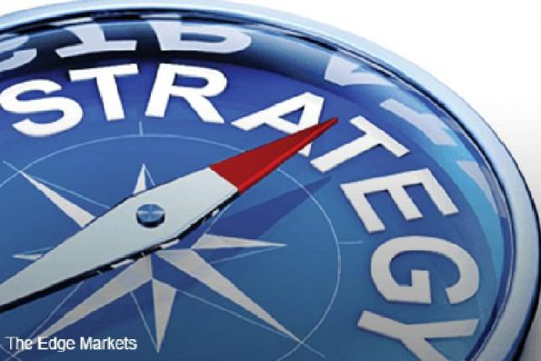 Rising optimism but beware Trexit risk, says RHB Research