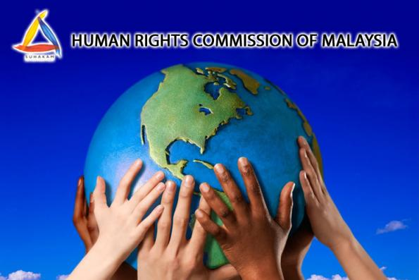 Malaysia Human Rights Day celebration to be held on Sunday