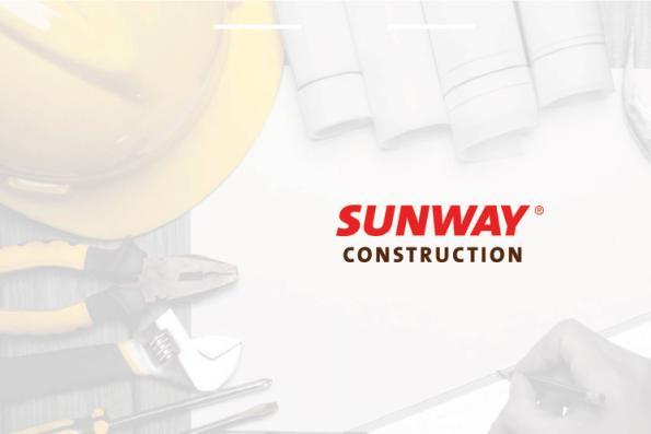 SunCon's 3Q profit up 8% as revenue strengthens