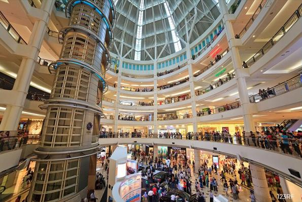 Retail sector to be resilient in 2019, but KL office rentals will stay weak — Savills