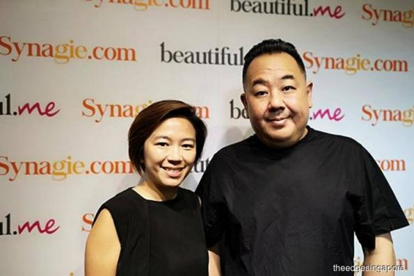 Synagie Corp eyes net proceeds of S$9.8m from Catalist IPO at 27 cents per share
