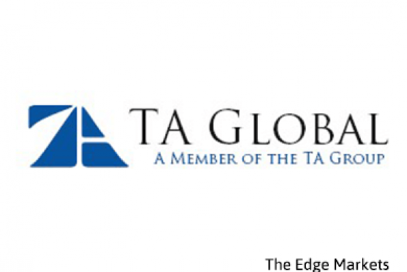 TA-Global-Bhd_theedgemarkets