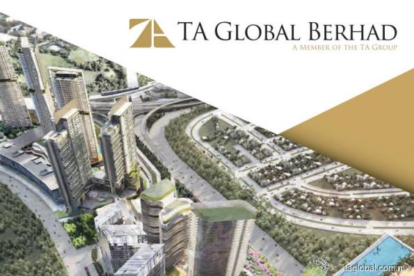 TA Global sees minimal impact from govt freeze on its luxury development projects