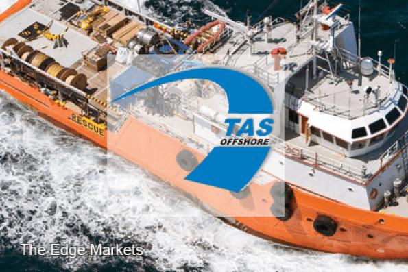 TAS-offshore_theedgemarkets