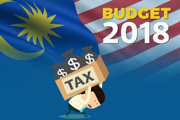 Budget 2018 lacks major fiscal and revenue reforms — Moody's