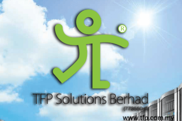 TFP-Solution