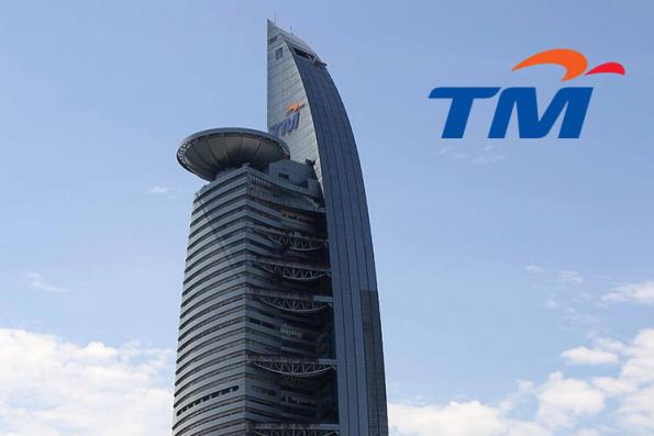 Impairment loss drags TM into first quarterly loss in 10 years
