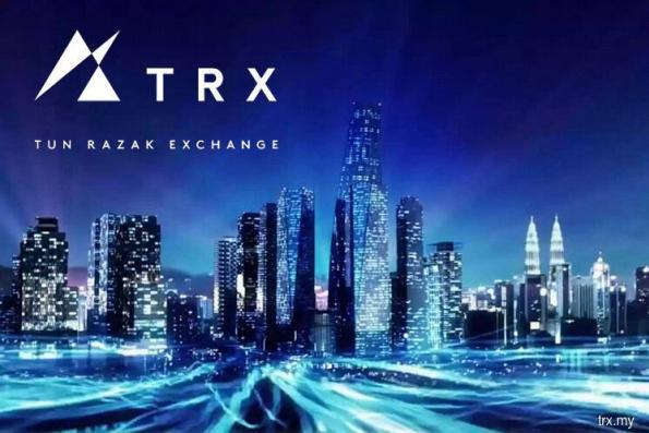 汇丰:大马政府没为TRX Lifestyle Quarter的21.5亿融资提供担保