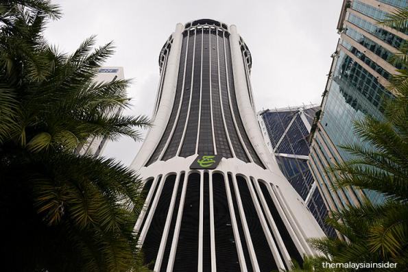 PM's Dept: If Tabung Haji practices prudent accounting, govt won't need to take over assets at a premium
