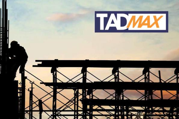 Tadmax teams up with Worldwide and KEPCO to develop power plant in Pulau Indah