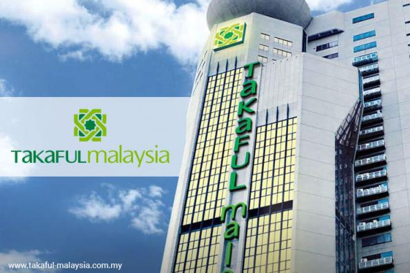 Takaful up 4.05% on firm 3Q earnings