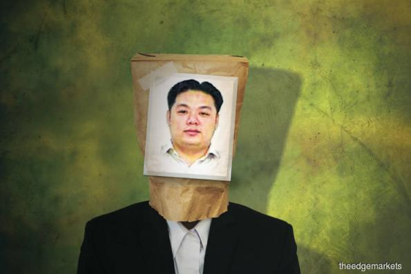 Cover Story: The mystery man Jho Low trusted with billions