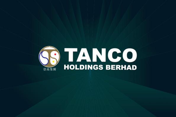 HK's Evergreen Offshore and Tanco scrap MoU on PD resort