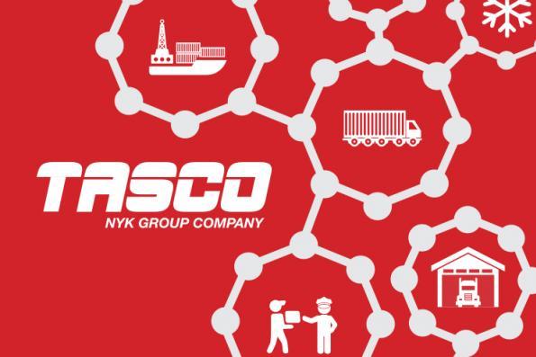 Tasco sells warehouse, land in Port Klang for RM17.5m