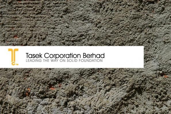 Tasek Corp sees 6.28% stake traded off-market