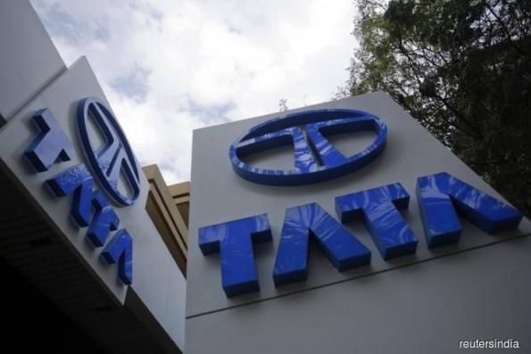 Tata Motors posts first loss in three years on weak JLR sales