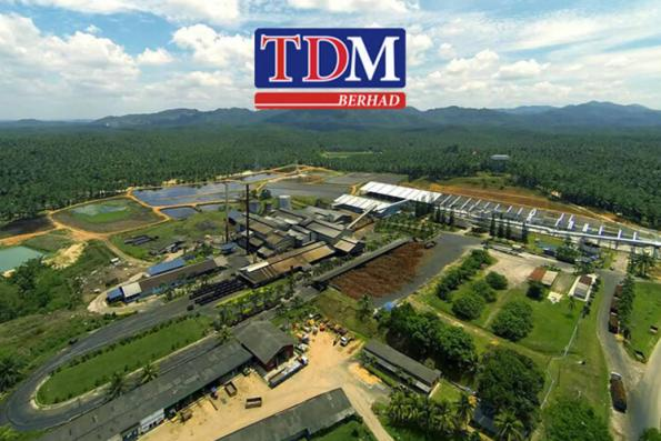 TDM's unit Kuantan Medical Centre sued for negligence