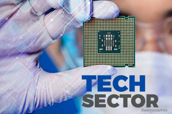 Semiconductor demand expected to remain robust