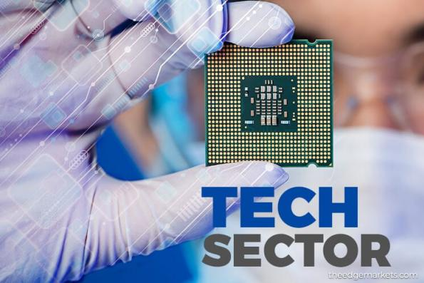 N.American semicon equipment makers post April 2017 billings of US$2.17 billion, says SEMI